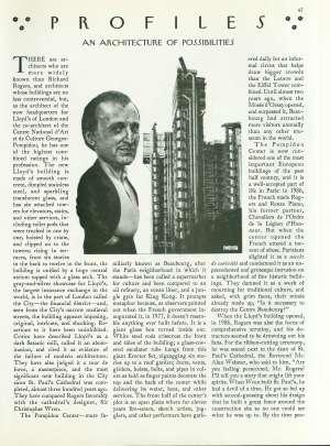 November 14, 1988 P. 47