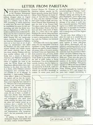 November 14, 1988 P. 97
