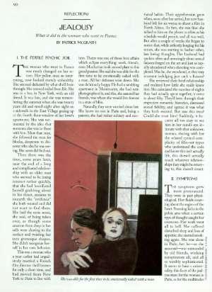 August 25, 1997 P. 90