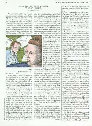 August 25, 1997 P. 112