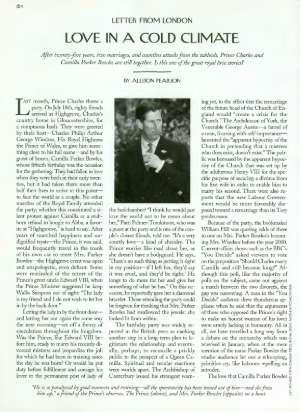 August 25, 1997 P. 124