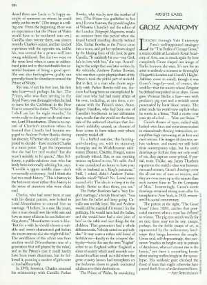 August 25, 1997 P. 128