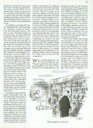August 25, 1997 P. 130