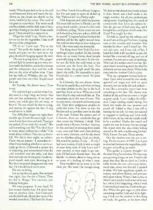 August 25, 1997 P. 139