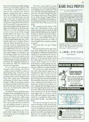 August 25, 1997 P. 142
