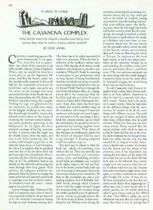 August 25, 1997 P. 148