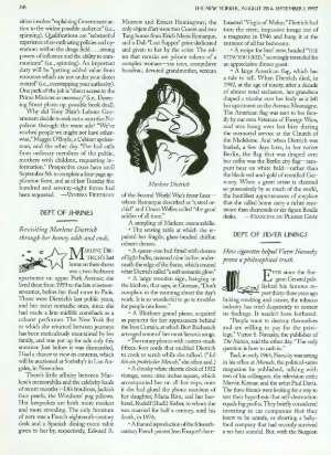 August 25, 1997 P. 58
