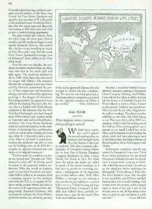 August 25, 1997 P. 60