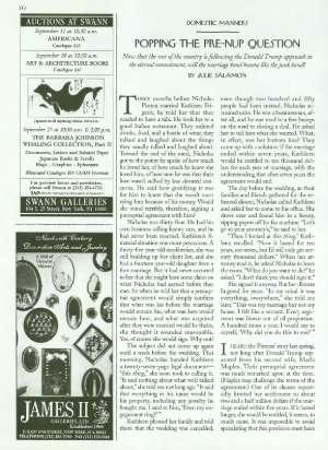 August 25, 1997 P. 70