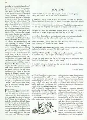 August 25, 1997 P. 74
