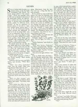 July 15, 1985 P. 26