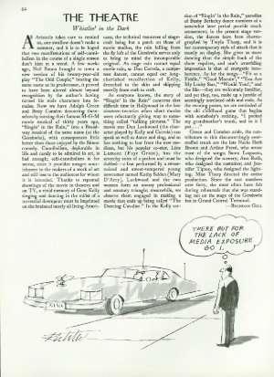 July 15, 1985 P. 64