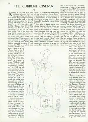 July 15, 1985 P. 70