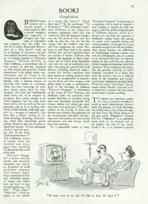 July 15, 1985 P. 83
