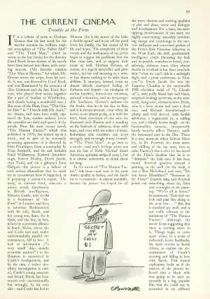 February 11, 1980 P. 99