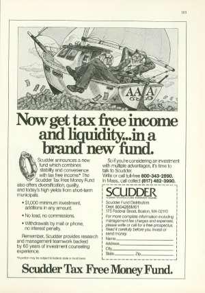 February 11, 1980 P. 104