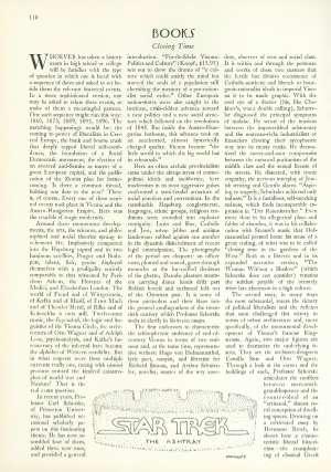 February 11, 1980 P. 110