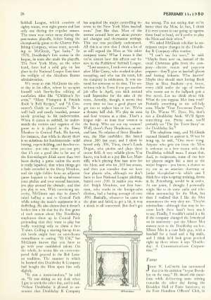 February 11, 1980 P. 26