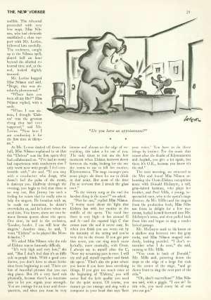 February 11, 1980 P. 28