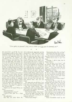 February 11, 1980 P. 34