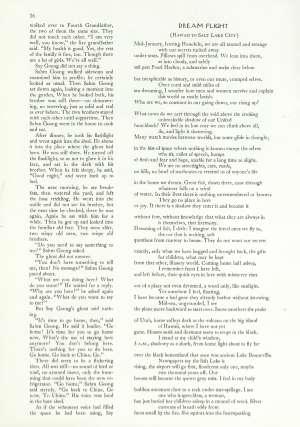 February 11, 1980 P. 36