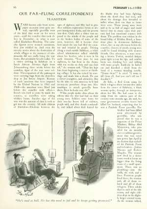 February 11, 1980 P. 66