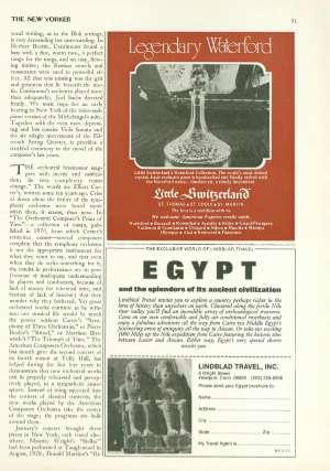 February 11, 1980 P. 90