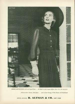 June 26, 1948 P. 17