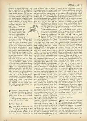June 26, 1948 P. 18