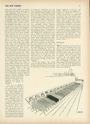 June 26, 1948 P. 20