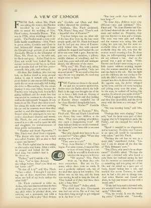 June 26, 1948 P. 22