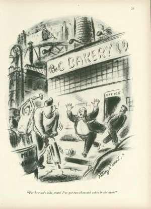 June 26, 1948 P. 28