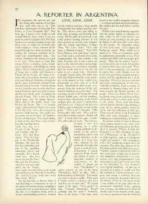 June 26, 1948 P. 30