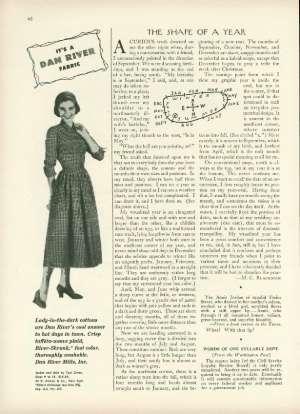 June 26, 1948 P. 48