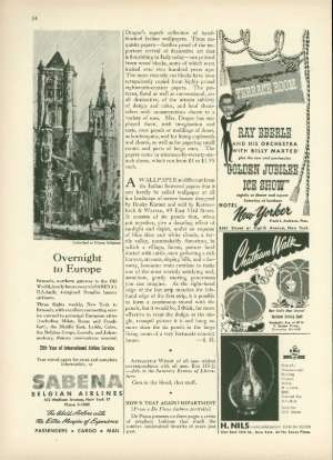 June 26, 1948 P. 55