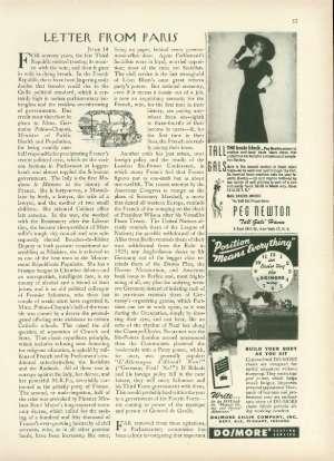 June 26, 1948 P. 57