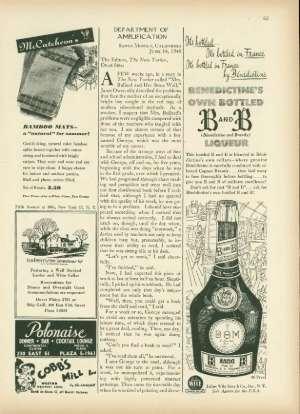 June 26, 1948 P. 63