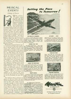 June 26, 1948 P. 69