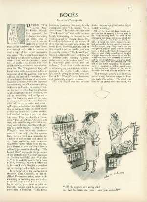 June 26, 1948 P. 71