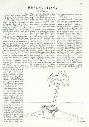 September 18, 1978 P. 135