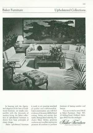September 18, 1978 P. 144