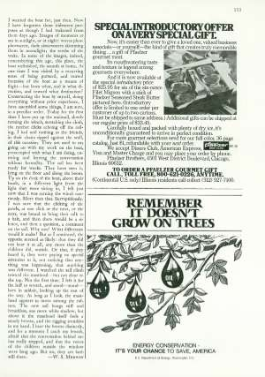 September 18, 1978 P. 152