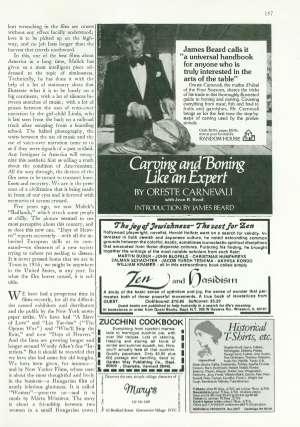 September 18, 1978 P. 157