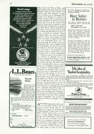 September 18, 1978 P. 158