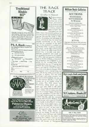 September 18, 1978 P. 160