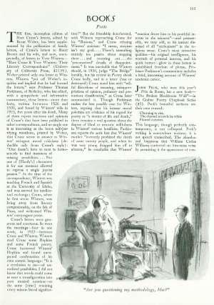 September 18, 1978 P. 165
