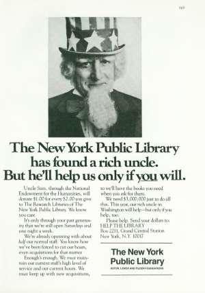 September 18, 1978 P. 168
