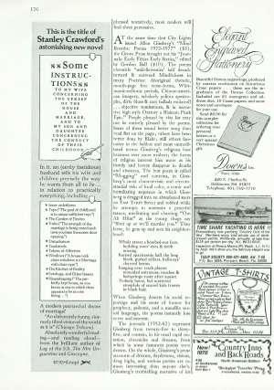 September 18, 1978 P. 170