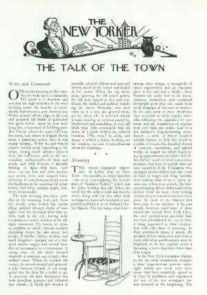 September 18, 1978 P. 29