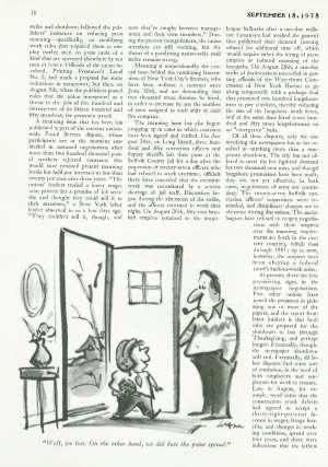 September 18, 1978 P. 31